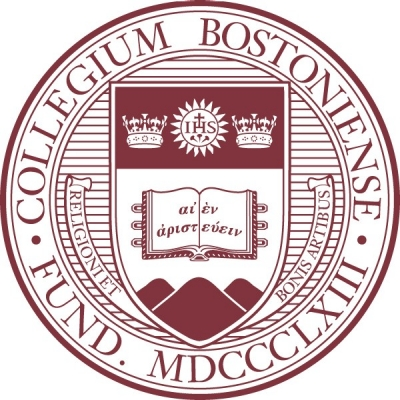 Boston College Room And Board
