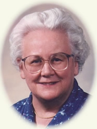Mary A. Dineen