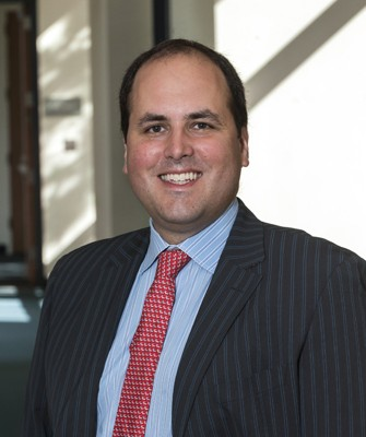 Ryan Williams Law School Boston College