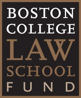 Law School Fund logo