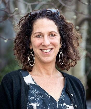 lisa goodman lynch school of education boston college