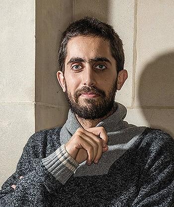 Jose Bento