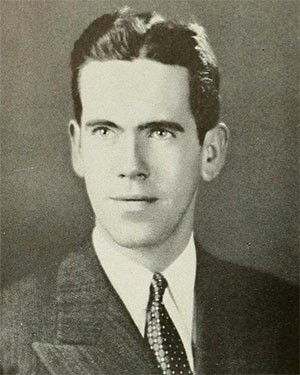 Robert E. McGehearty