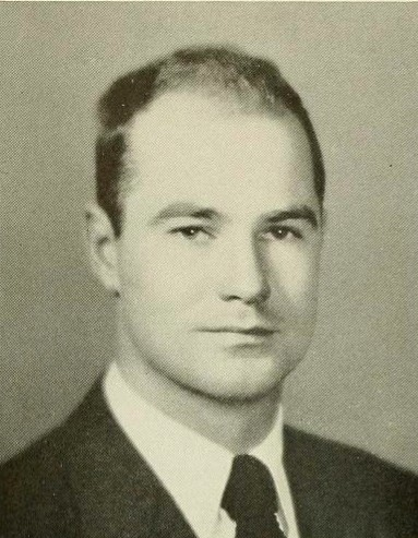 John H. Moloney Jr.