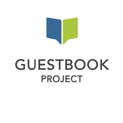 Guestbook Project
