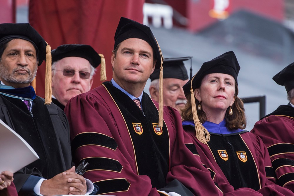 Chris-O'Donnell-Commencement-2017