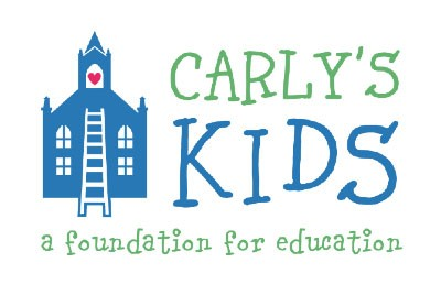 Carly's Kids logo