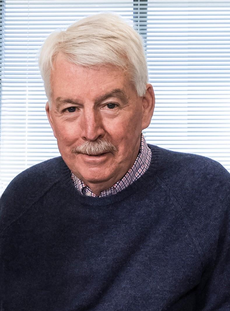 Philip Landrigan, M.D.