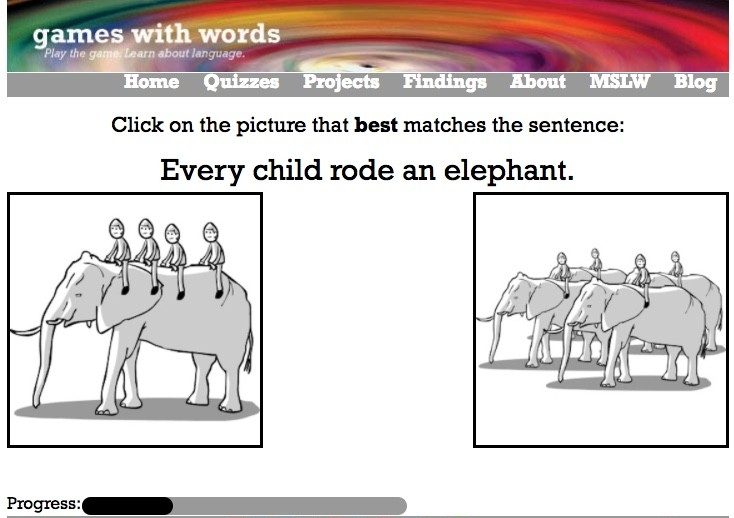 image.games.child_elephant