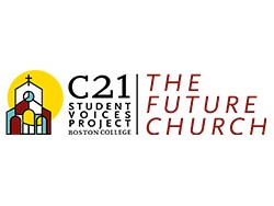 C21 Student Voices Project