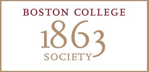 Ways to Give - Alumni & Friends - Boston College