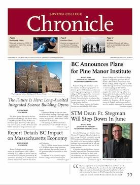 Chronicle3-12-20at294x373