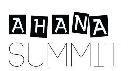 Ahana Summit