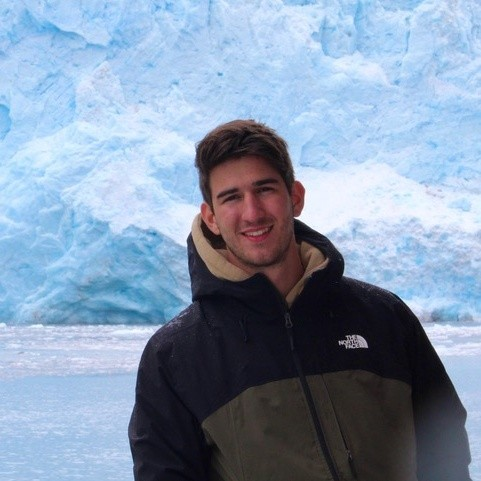 Peer Advisors - Carroll School of Management - Boston College