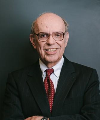 George D Brown Law School Boston College