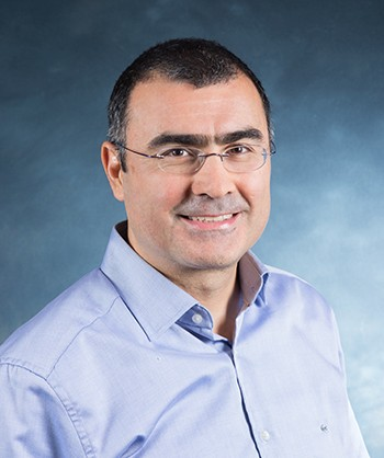 Photo of Tayfun  Sönmez
