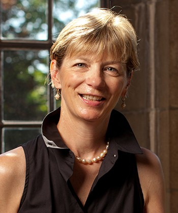 Photo of Marylou  Sudders
