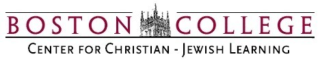 Center for Christian - Jewish Learning