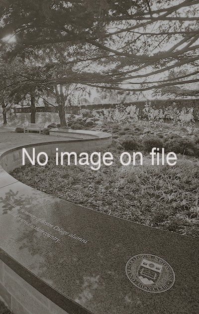 Donald Dumont - No image on file
