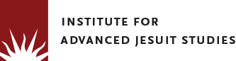 Institute for Advance Jesuit Studies