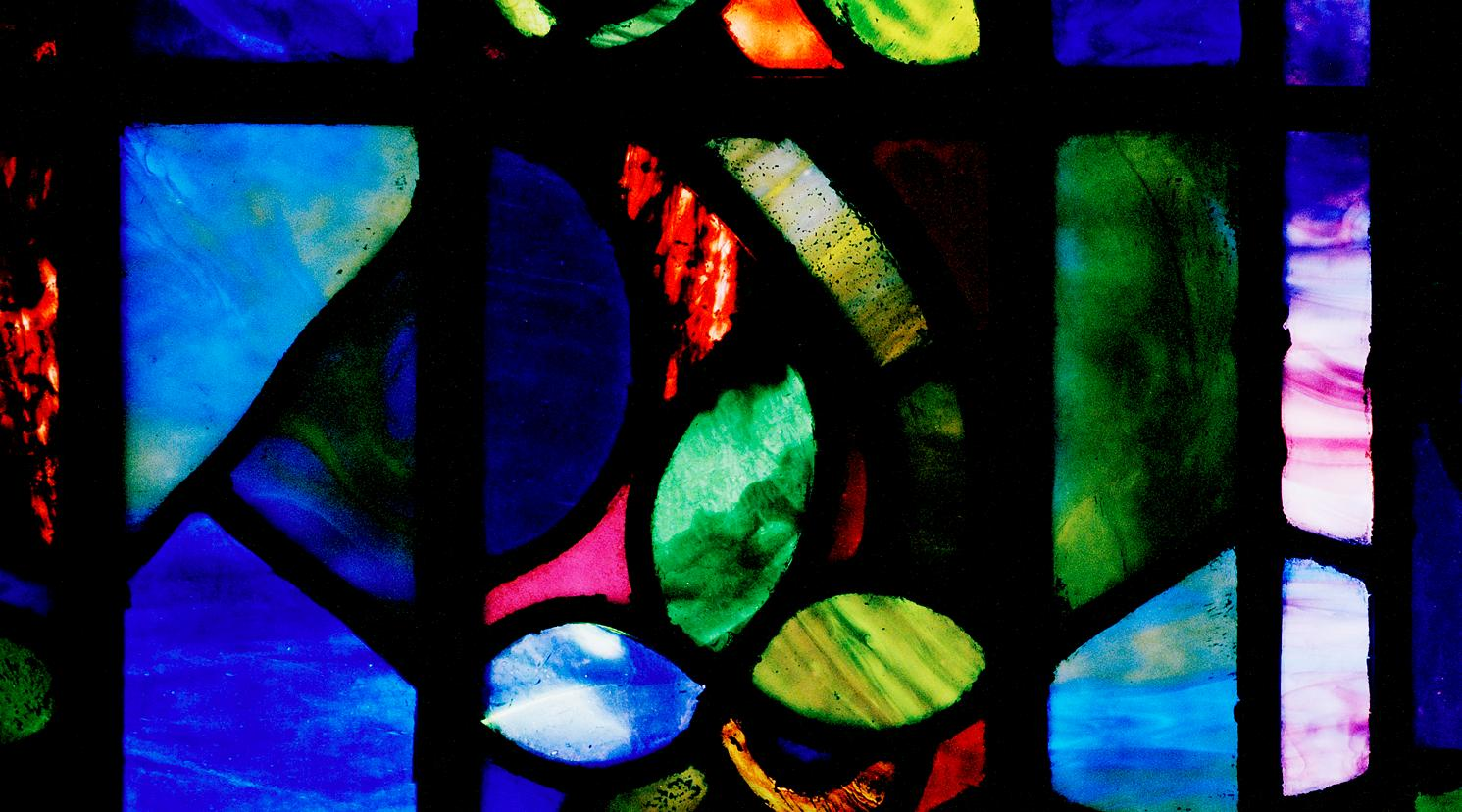 BC stained glass 1500