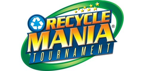 Recycle Mania Logo