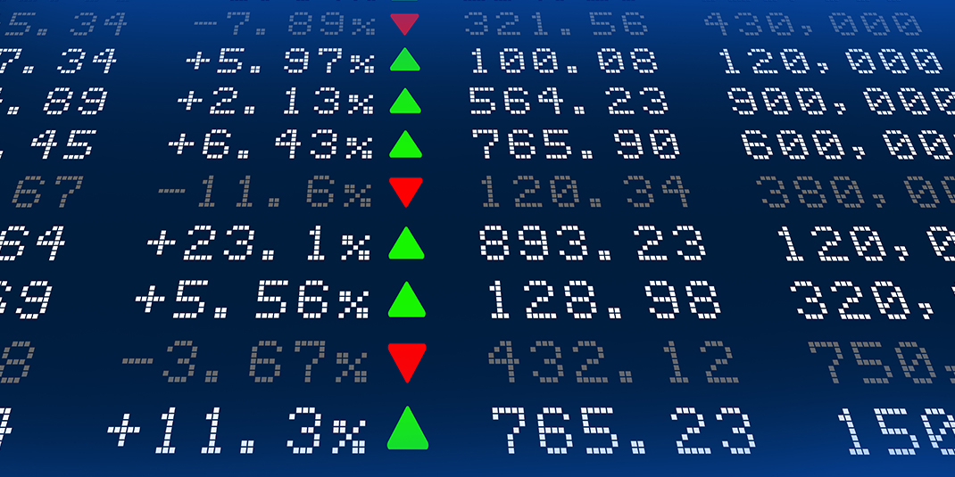Stock-Finance-Stock Market-1070x535
