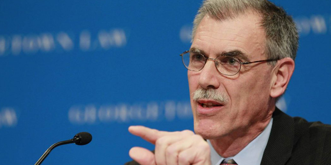 Donald B. Verrilli Jr.
