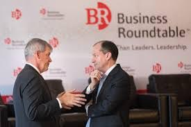 business roundtable image