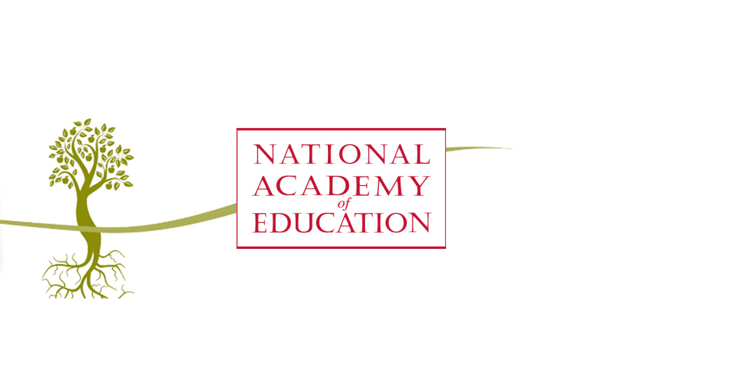 Measurement evaluation statistics and assessment mesa lynch professors braun and pullin join the national academy of education publicscrutiny Gallery