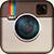 BC Instagram