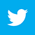 BC Twitter
