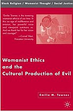Womanist Ethics