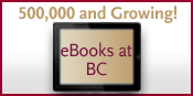 Download eBooks here