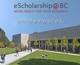 eScholarship link logo