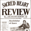 Sacred Heart Review