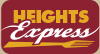 Heights Express