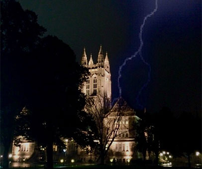 gasson_lightening_bolt.jpg