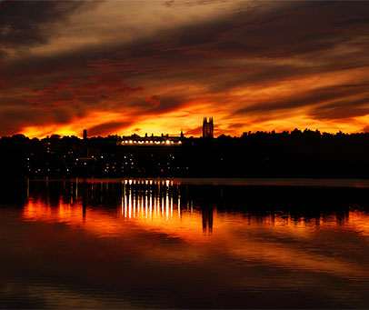 reservoir_gasson_sunset.jpg