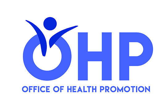 boston college health promotion