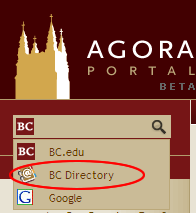 bc directory search