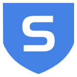 Sophos Endpoint icon