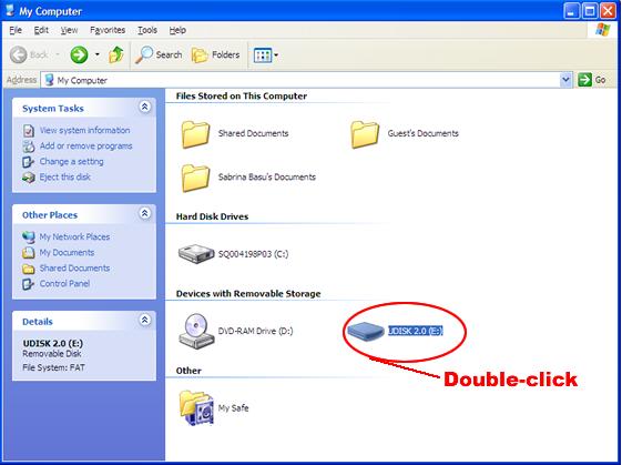Clone hard drive mac os x 10 6