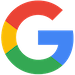 Google Sign-In icon