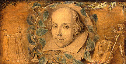 Hamlet – important character quotes