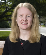 rowan kenyon h t swan a k creager Now at counseling education department, virginia commonwealth university  concerning this article should be addressed to heather t rowan-kenyon, department of education leadership and higher education, boston college, 140 commonwealth avenue, chestnut hill, ma 02467 (e-mail: rowanken@bcedu) a.