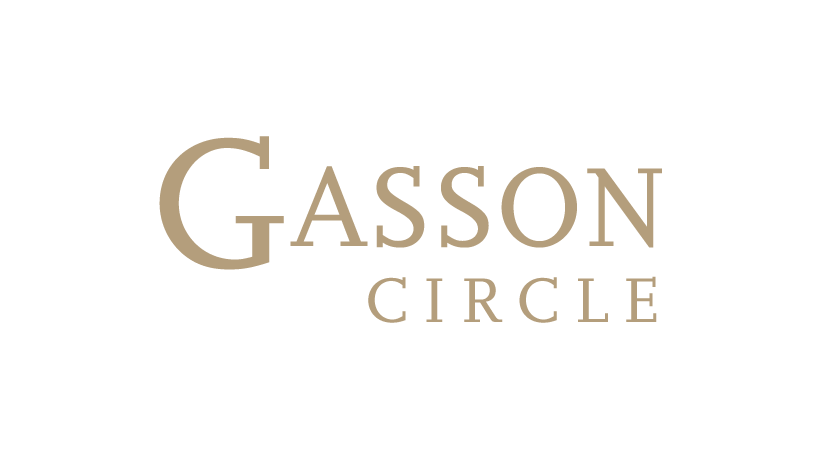 Gasson Circle