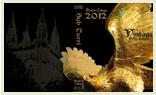 Subturri 2012 Cover
