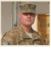 Lt. Col. Daniel Arkins