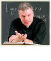 Fr. Jack Butler